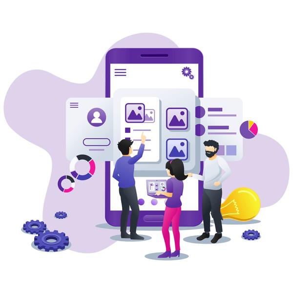 E-commerce-development-services