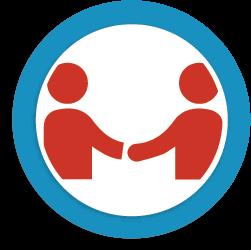 vendore-support