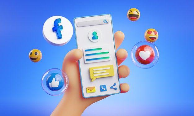 facebook-instagram-ads-services