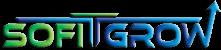 website designer company in jaipur